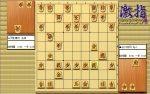惹かれる将棋を鑑賞しよう 第115局 谷川浩司 名人 VS 羽生善治 五段