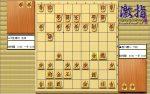 惹かれる将棋を鑑賞しよう 第129局 西川慶二 六段 VS 羽生善治 五段