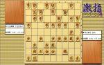 惹かれる将棋を鑑賞しよう 第133局 羽生善治 五段 VS 大山康晴 十五世名人