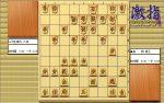 惹かれる将棋を鑑賞しよう 第138局 島朗 竜王 VS 羽生善治 六段