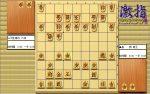 惹かれる将棋を鑑賞しよう 第140局 島朗 竜王 VS 羽生善治 六段