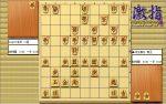 惹かれる将棋を鑑賞しよう 第145局 羽生善治 竜王 VS 谷川浩司 二冠