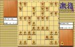 惹かれる将棋を鑑賞しよう 第161局 羽生善治 棋王 VS 南芳一 九段