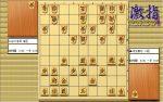 惹かれる将棋を鑑賞しよう 第179局 羽生善治 二冠 VS 谷川浩司 竜王