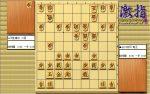 惹かれる将棋を鑑賞しよう 第182局 谷川浩司 竜王 VS 羽生善治 二冠