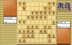 惹かれる将棋を鑑賞しよう 第183局 羽生善治 二冠 VS 谷川浩司 竜王