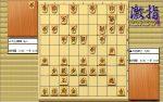 大山先生VS升田先生の棋譜を鑑賞しよう 第110局