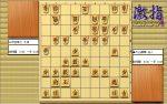 大山先生VS升田先生の棋譜を鑑賞しよう 第112局