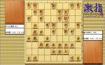 大山先生VS升田先生の棋譜を鑑賞しよう 第125局