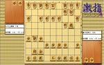大山先生VS升田先生の棋譜を鑑賞しよう 第141局